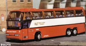 coachline2